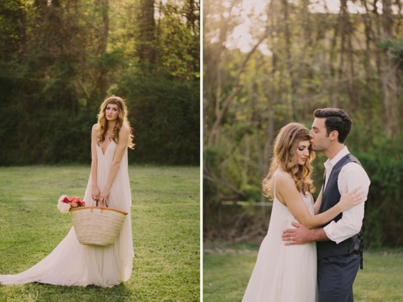 Cherokee Wedding Dresses 84 Stunning Intimate And Romantic Early