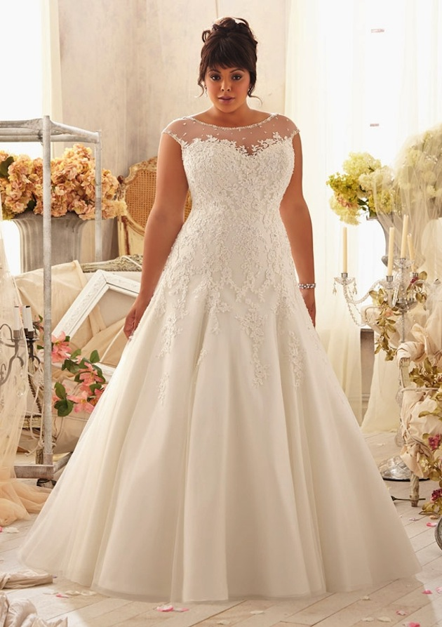plus size dress designers dress