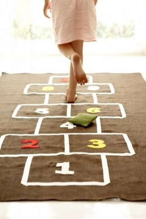 Cool Ways To Entertain Kids At Your Wedding