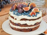 10-tips-for-baking-your-own-wedding-cake-10