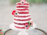 10-tips-for-baking-your-own-wedding-cake-2