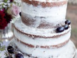 10-tips-for-baking-your-own-wedding-cake-3