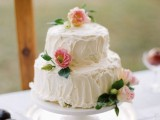 10-tips-for-baking-your-own-wedding-cake-4