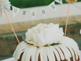 10-tips-for-baking-your-own-wedding-cake-5
