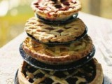 10-tips-for-baking-your-own-wedding-cake-7