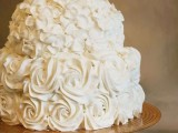 10-tips-for-baking-your-own-wedding-cake-8