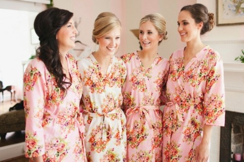 13 Perfect Spa Themed Bridal Shower Ideas