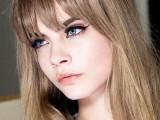 17-prettiest-spring-wedding-makeup-ideas-to-get-inspired-10