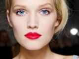 17-prettiest-spring-wedding-makeup-ideas-to-get-inspired-12