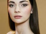 17-prettiest-spring-wedding-makeup-ideas-to-get-inspired-17