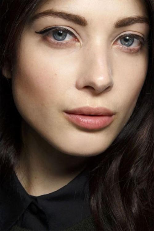 17 Prettiest Spring Wedding Makeup Ideas To Get Inspired ...