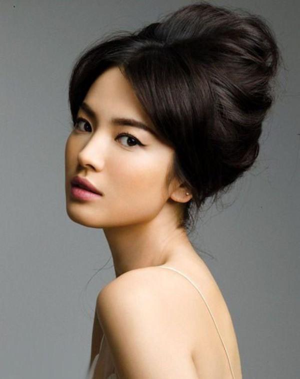 make-up-for-asian-skin