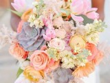 18-mixed-pastels-wedding-bouquets-4