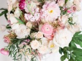 18-mixed-pastels-wedding-bouquets-5
