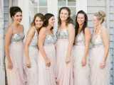19-charming-bridesmaids-dresses-with-ruffles-1