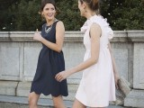 19-charming-bridesmaids-dresses-with-ruffles-10