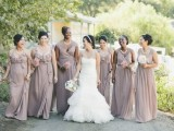 19-charming-bridesmaids-dresses-with-ruffles-12