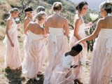 19-charming-bridesmaids-dresses-with-ruffles-15