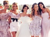 19-charming-bridesmaids-dresses-with-ruffles-17