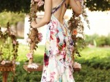 19-charming-bridesmaids-dresses-with-ruffles-18