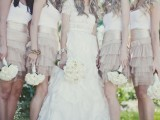 19-charming-bridesmaids-dresses-with-ruffles-19