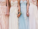 19-charming-bridesmaids-dresses-with-ruffles-2