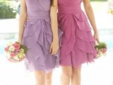 19-charming-bridesmaids-dresses-with-ruffles-6