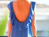 19-charming-bridesmaids-dresses-with-ruffles-8