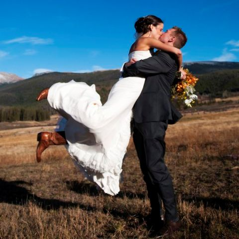 Cowgirl Boots For Wedding Dress 75 Fresh Country Styled Fall Wedding