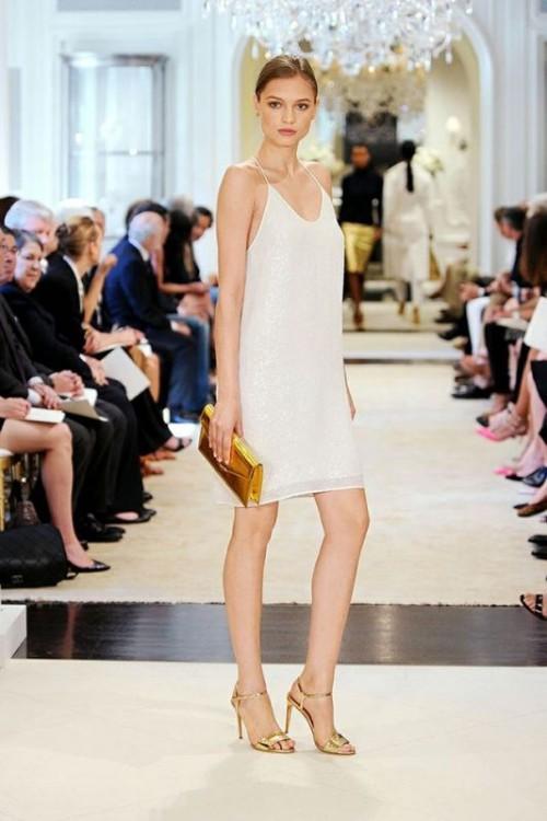 Ralph Lauren Wedding Dress 39 Spectacular Fabulous Getaway Wedding Dress