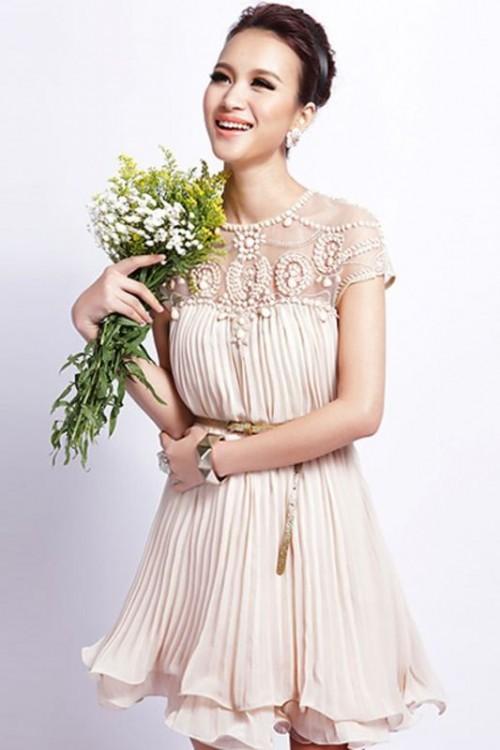 Fabulous Getaway Wedding Dress Ideas