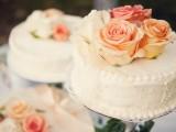 20 Fresh Yellow And Salmon Spring Wedding Inspirational Ideas