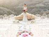 20-most-unique-floral-design-ideas-for-your-spring-wedding-1