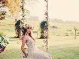 20-most-unique-floral-design-ideas-for-your-spring-wedding-12
