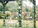 20-most-unique-floral-design-ideas-for-your-spring-wedding-18