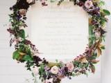 20-most-unique-floral-design-ideas-for-your-spring-wedding-19