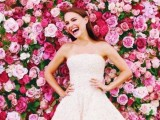20-most-unique-floral-design-ideas-for-your-spring-wedding-2