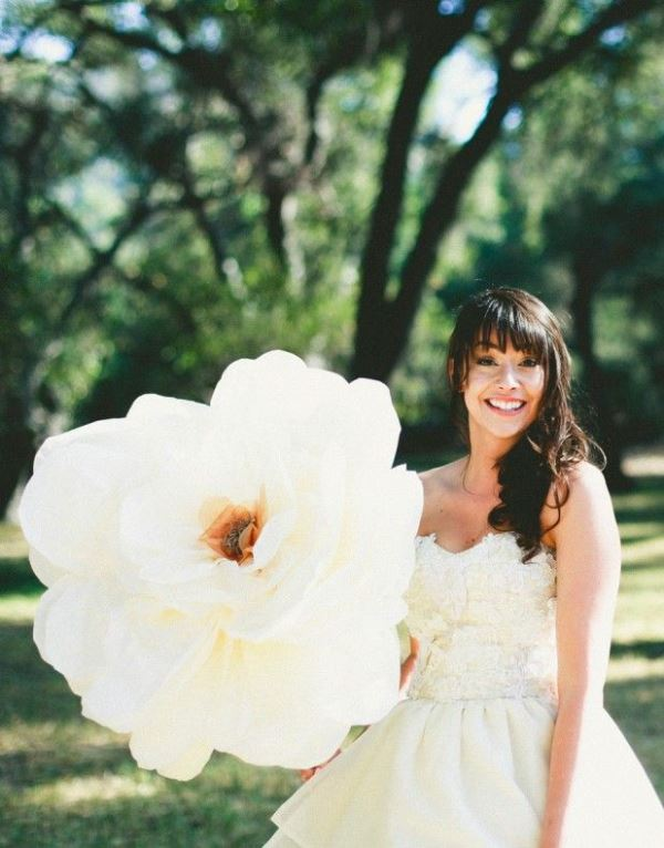 Picture Of most unique floral design ideas for your spring wedding  4