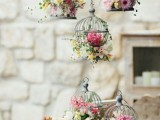 20-most-unique-floral-design-ideas-for-your-spring-wedding-6