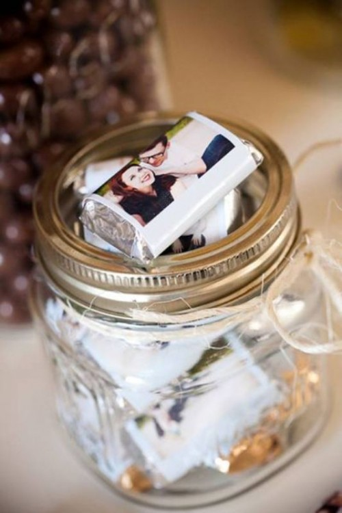 Chocolate Wedding Favors 9 Superb Wedding Favors For Chocolate