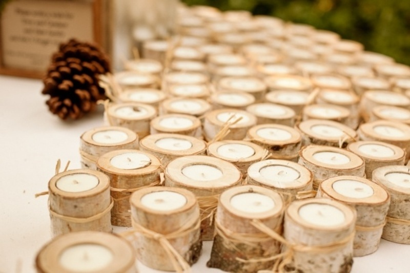 2017 Trend Alert 35 Gorgeous Wedding Decor Ideas With Candles