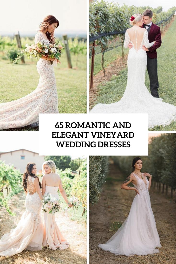Wedding Dresses Archives Weddingomania