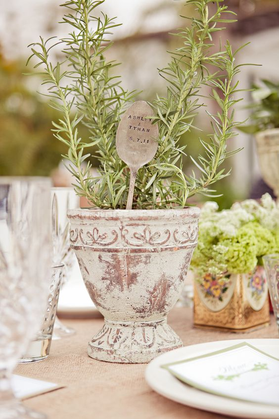 43 Rustic Styled Rehearsal Dinner Decor Ideas Weddingomania