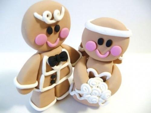 The Best Wedding Decor Inspirations Of November 2015