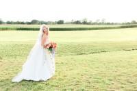 charming-preppy-nautical-summer-wedding-shoot-16