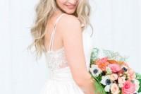 charming-preppy-nautical-summer-wedding-shoot-17