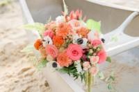 charming-preppy-nautical-summer-wedding-shoot-18