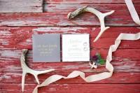 charming-woodsy-christmas-themed-wedding-4