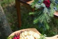 charming-woodsy-christmas-themed-wedding-6