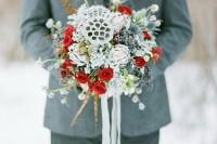 elegant-winter-grooms-wedding-style-inspiration-1